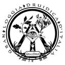 logo-graldrui.jpg